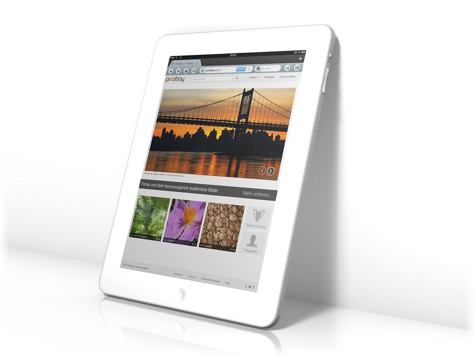 tablet-184888_960_720
