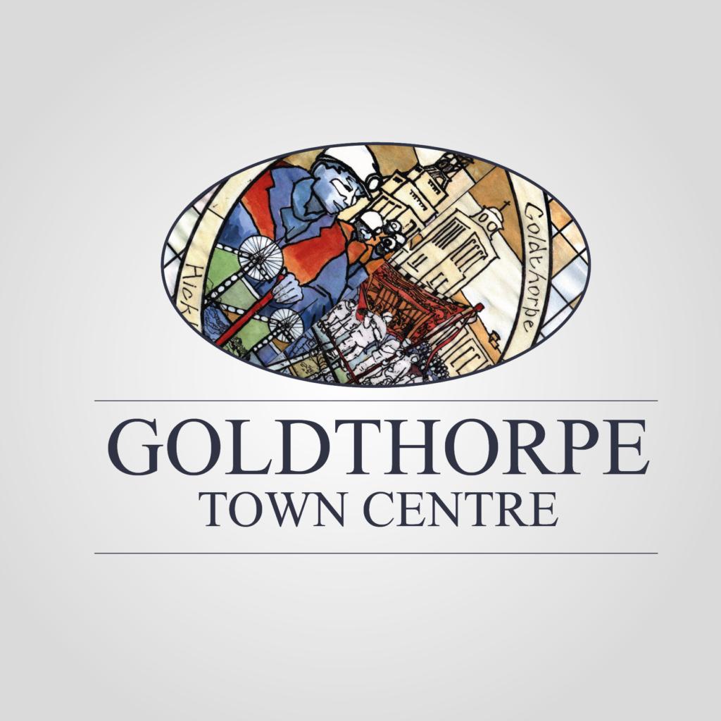 Gold-thorpe-01