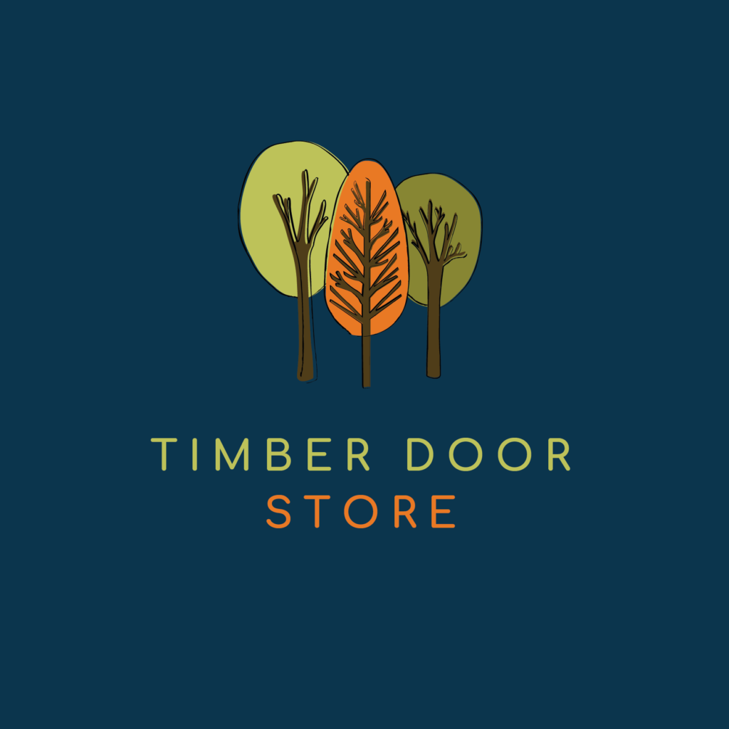 Timber-01