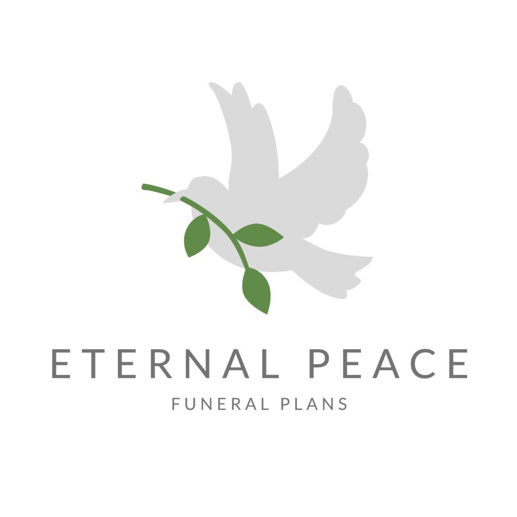 eternal-01