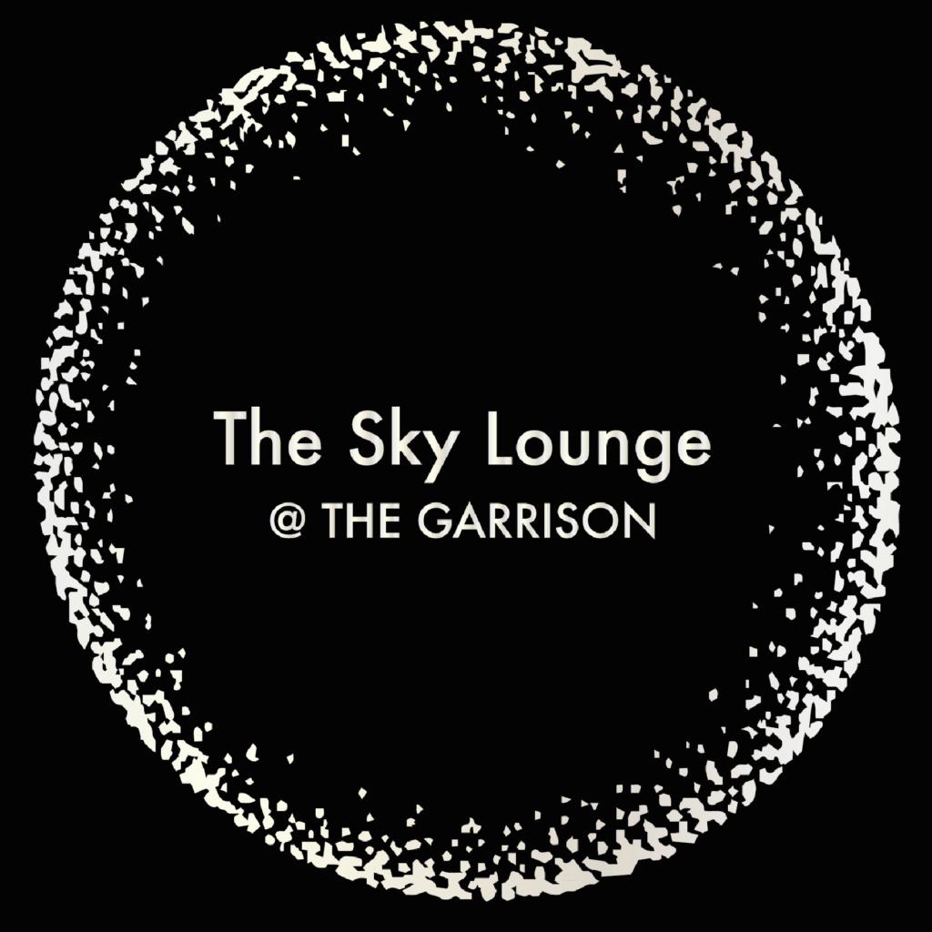 sky-lounge-01