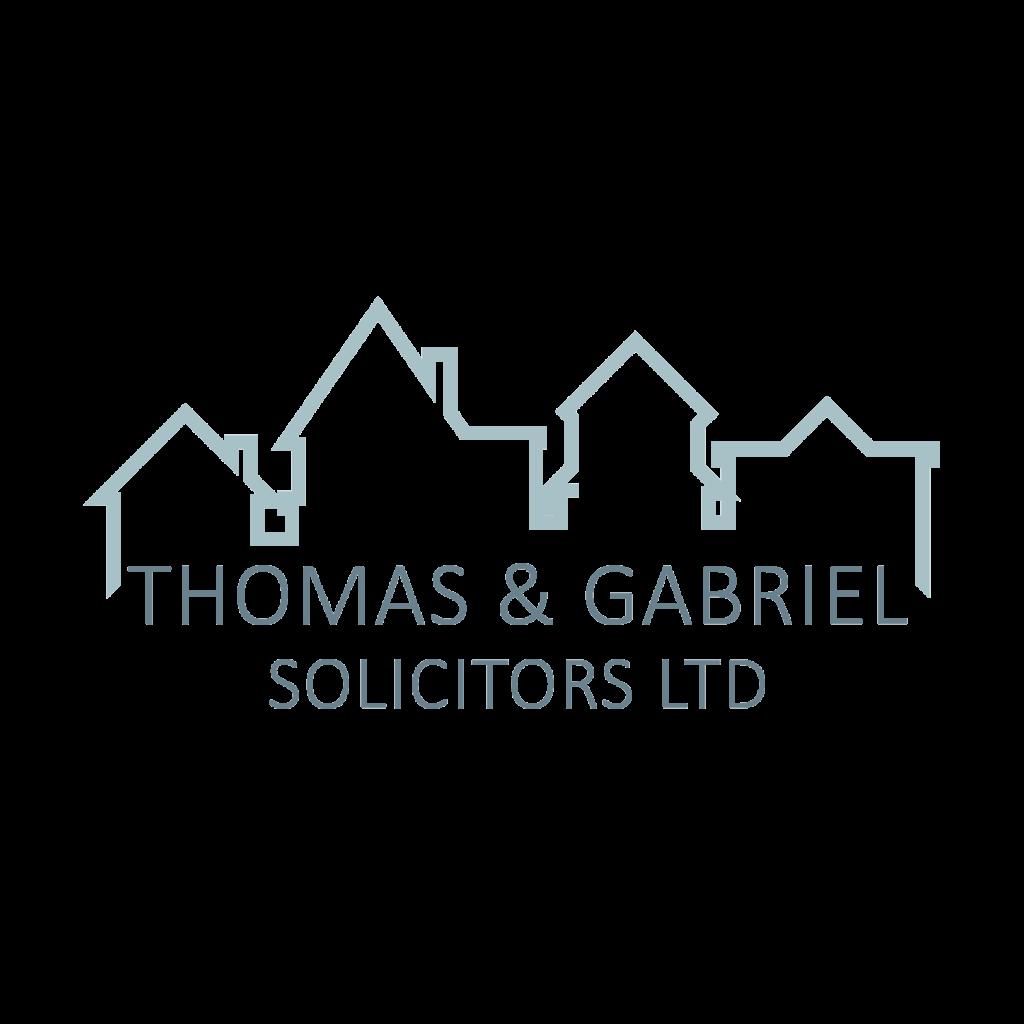 thomas-Gabrial-01